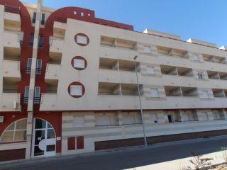 Piso en venta en Almoradí de 45  m²
