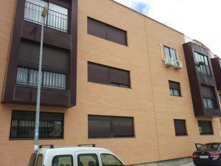 Piso en venta en Ventas De Retamosa (las) de 48  m²