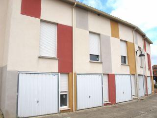 Chalet en venta en Villariezo de 93  m²