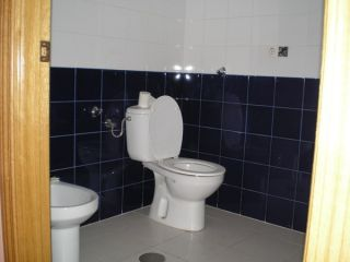 Dúplex Badajoz 4