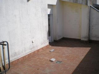 Dúplex Badajoz 10