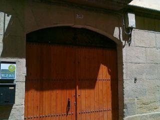 Piso en venta en Alcañiz de 100  m²
