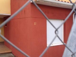 Chalet en venta en Modúbar De La Emparedada de 164  m²