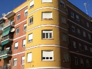 Piso en venta en Alzira de 86  m²