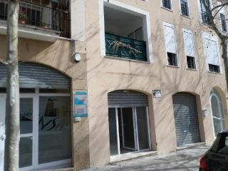 Local en venta en Secar De La Real (es) de 38  m²