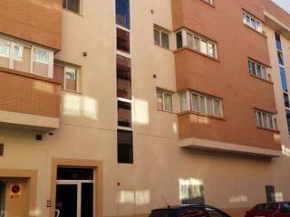 Local en venta en Ondara de 151  m²