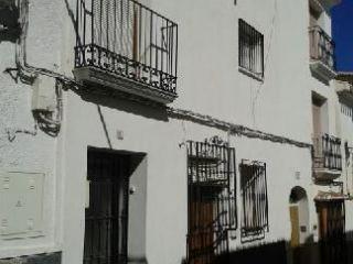 Piso en venta en Vélez-rubio de 136  m²