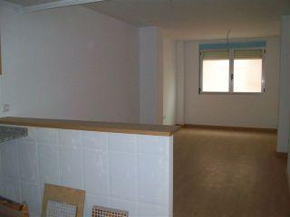 Piso en venta en Torrevieja de 76  m²