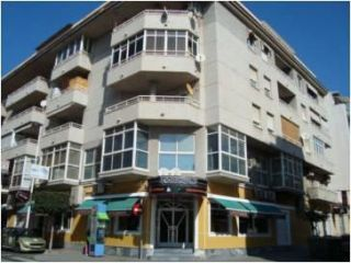 Local en venta en Torrevieja de 62  m²