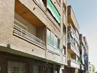 Piso en venta en Pilar De La Horadada de 109  m²
