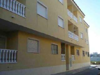 Piso en venta en Formentera Del Segura de 50  m²