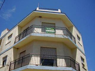 Piso en venta en Xaló de 70  m²