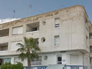 Piso en venta en San Miguel De Salinas de 121  m²