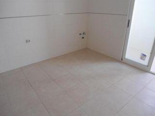 Piso en venta en Monforte Del Cid de 120  m²
