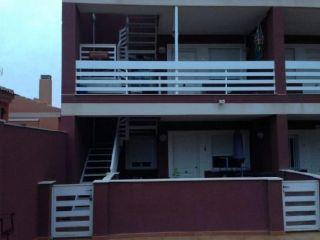 Piso en venta en Orihuela de 84  m²