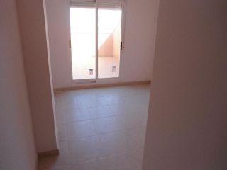 Piso en venta en Monforte Del Cid de 138  m²