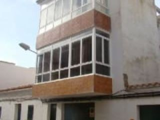 Piso en venta en Castell (es) de 96  m²