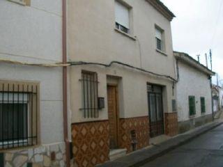 Piso en venta en Villamanrique De Tajo de 191  m²