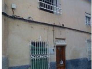 Unifamiliar en venta en Alhama De Murcia de 156  m²