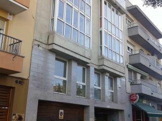Unifamiliar en venta en Figueres