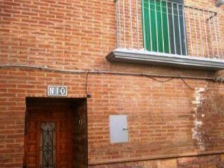 Chalet en venta en Almonacid De La Sierra de 144  m²