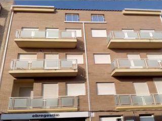 Piso en venta en Sant Jaume D'enveja de 101  m²