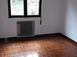 Piso en venta en Ciaño de 84  m²