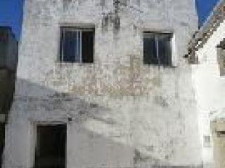 Piso en venta en Torreorgaz de 62  m²