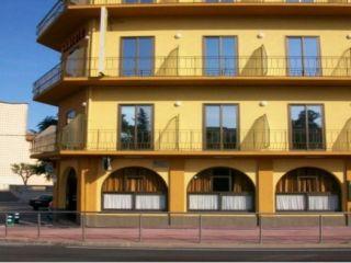 Piso en venta en Pineda De Mar de 63  m²