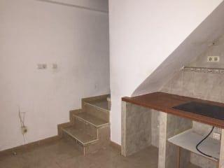 Piso en venta en Algeciras de 40  m²