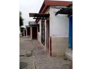 Unifamiliar en venta en Badajoz de 53  m²