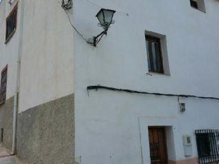 Piso en venta en Cehegín de 128  m²