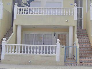Unifamiliar en venta en Formentera Del Segura de 66  m²