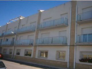 Duplex en venta en Beniarbeig de 114  m²