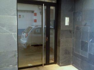 Piso en venta en Zamora de 56  m²