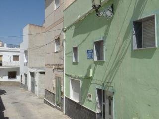 Piso en venta en Olula Del Rio de 152  m²
