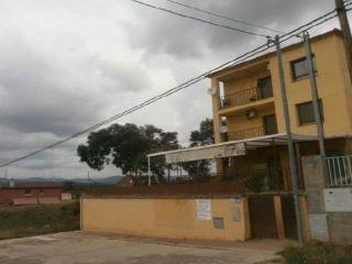 Local en venta en UrbanitzaciÓ MaÇanet Residencial Park de 92  m²