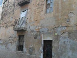 Local en venta en Tortosa de 66  m²