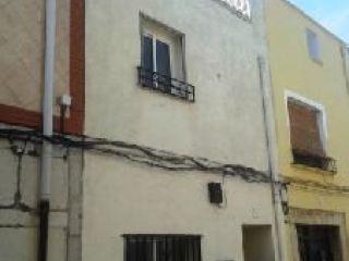 Piso en venta en Alcalà De Xivert de 134  m²