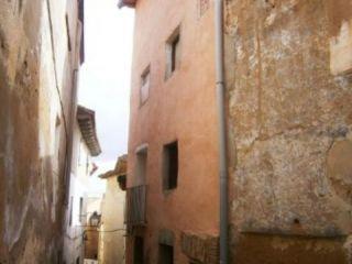 Chalet en venta en Tarazona de 143  m²
