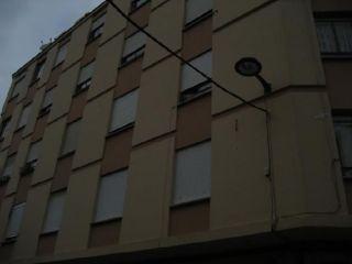 Piso en venta en Vila-real de 75  m²