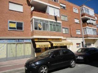 Piso en venta en Collado Villalba de 102  m²