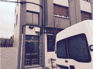 Piso en venta en Gijón de 58  m²