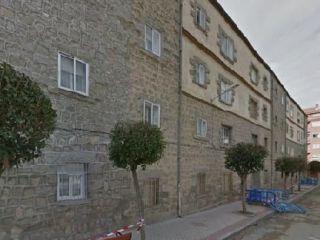 Piso en venta en Ávila de 102  m²
