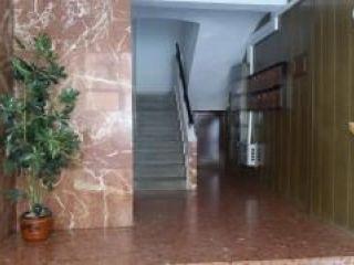 Piso en venta en Alcazar De San Juan de 71  m²