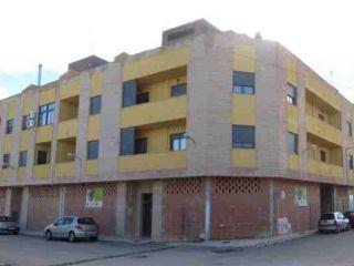 Local en venta en Valdeganga de 205  m²