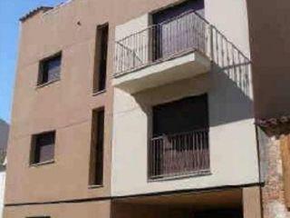 Local en venta en Hostalets De Pierola, Els