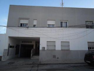Piso en venta en Pueblo Blanco de 54  m²