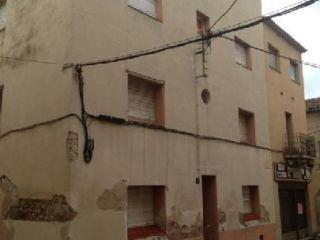 Piso en venta en Caldes De Malavella de 348  m²