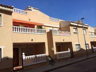 Piso en venta en Formentera Del Segura de 72  m²